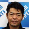 松沢寿さん