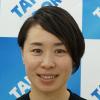 松沢聖佳さん