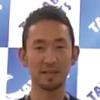 吉岡大輔さん