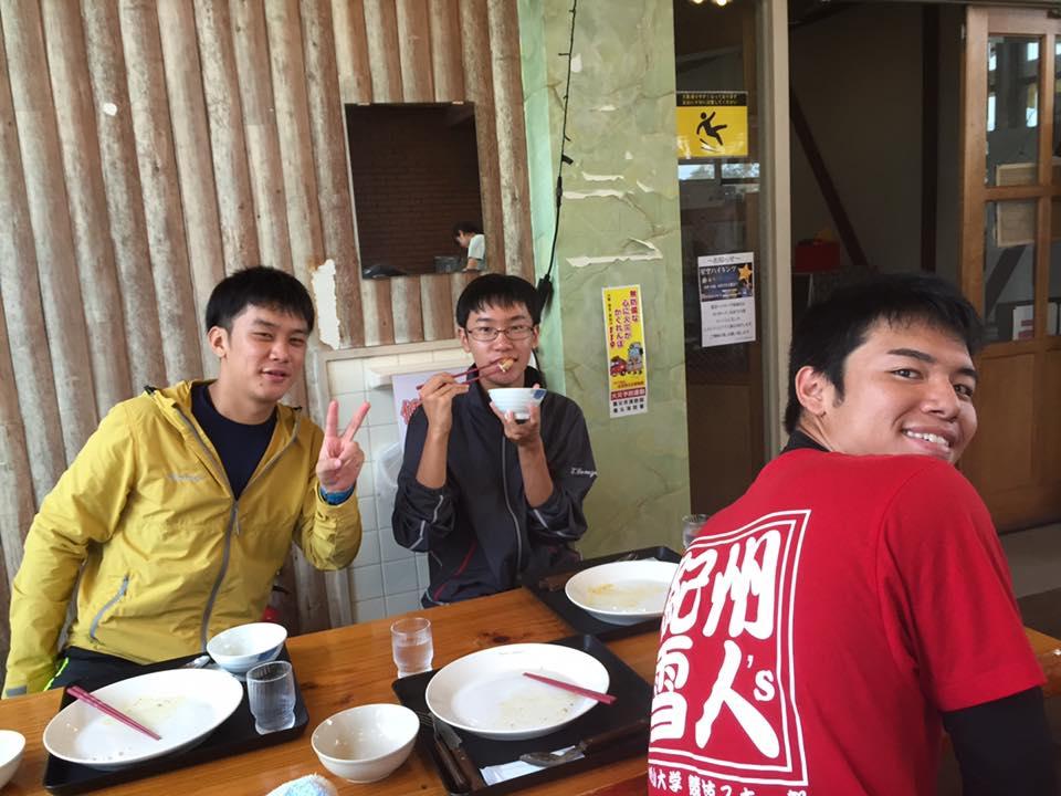 20160913_blog_okubo_3