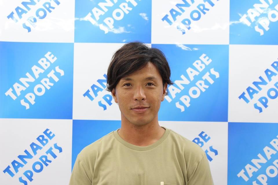 20160918_blog_fukumoto_1