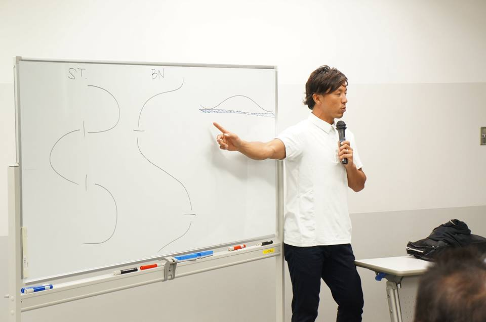 20160918_blog_fukumoto_2