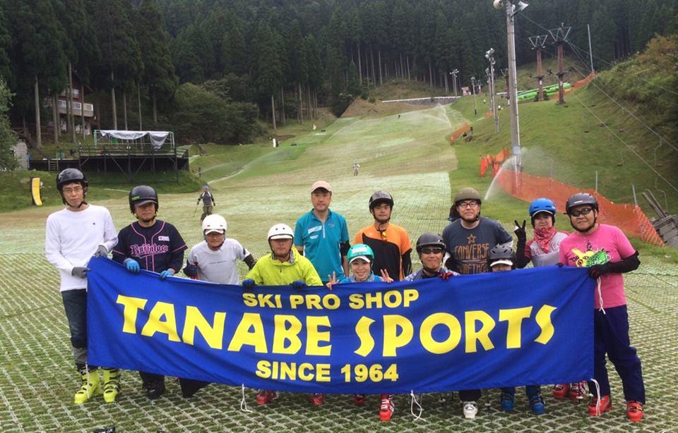 0160918_blog_shirai_1