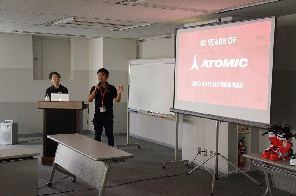 20160926_blog_fukumoto_2