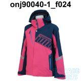 17_18_onyone_jk_onj90040-1_f024