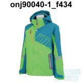17_18_onyone_jk_onj90040-1_f434