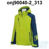 17_18_onyone_jk_onj90040-2_313