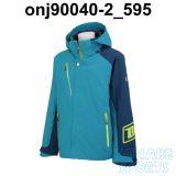 17_18_onyone_jk_onj90040-2_595