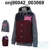 17_18_onyone_jk_onj90042_003069