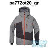17_18_ph_jk_pa772ot20_gr_400_400