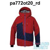 17_18_ph_jk_pa772ot20_rd_400_400