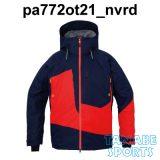 17_18_ph_jk_pa772ot21_nvrd_400_400