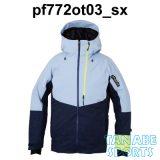 17_18_ph_jk_pf772ot03_sx_400_400
