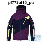 17_18_ph_jk_pf772ot10_pu_400_400