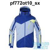 17_18_ph_jk_pf772ot10_sx_400_400