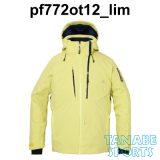 17_18_ph_jk_pf772ot12_lim_400_400