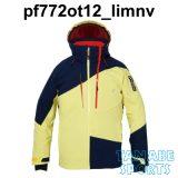 17_18_ph_jk_pf772ot12_limnv_400_400