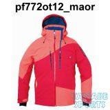 17_18_ph_jk_pf772ot12_maor_400_400