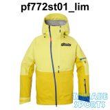 17_18_ph_jk_pf772st01_lim_400_400