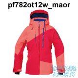 17_18_ph_jk_pf782ot12w_maor_400_400