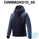 DWMMGK01D_69