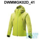 DWMMGK02D_41