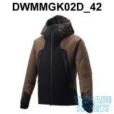 DWMMGK02D_42