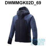DWMMGK02D_69