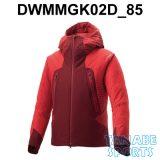DWMMGK02D_85