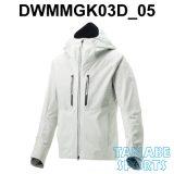 DWMMGK03D_05