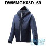 DWMMGK03D_69