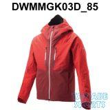 DWMMGK03D_85