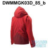 DWMMGK03D_85_b