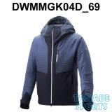 DWMMGK04D_69