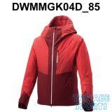 DWMMGK04D_85