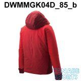 DWMMGK04D_85_b