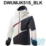 DWUMJK51S_BLK