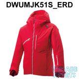 DWUMJK51S_ERD
