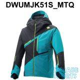 DWUMJK51S_MTQ
