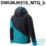 DWUMJK51S_MTQ_b