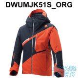 DWUMJK51S_ORG