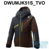 DWUMJK51S_TVO