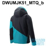 DWUMJK51_MTQ_b