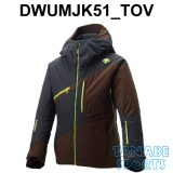 DWUMJK51_TOV