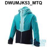 DWUMJK53S_MTQ