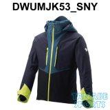 DWUMJK53S_SNY