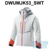 DWUMJK53S_SWT