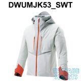 DWUMJK53_SWT