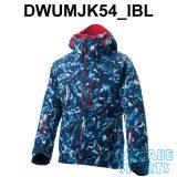 DWUMJK54_IBL
