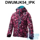 DWUMJK54_IPK